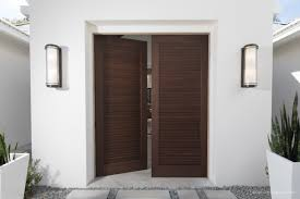 interior door designs for homes interior door design gallery interior door ideas doors