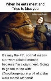 Star Wars Nerd Meme - best 25 ideas about star wars memes find what you ll love