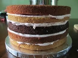 neapolitan engagement cake unmasked adventures