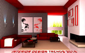 bedroom astonishing how follow design trends while keeping your