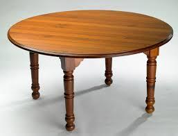 round pine dining table round pine dining table 59 round dining table solid pine wood dark