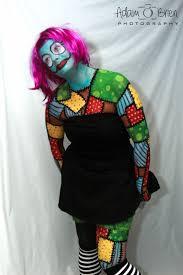 evil rag doll spirit halloween 16 best rag doll body paint images on pinterest rag dolls