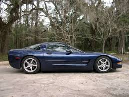 c5 corvette lowered lowered my c5 corvette forum digitalcorvettes com corvette forums