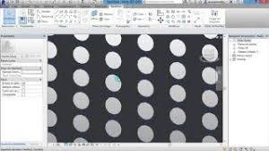 surface pattern revit download revit dynamo random pattern facade free download video mp4 3gp m4a