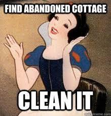 Snow White Meme - disney memes images snow white wallpaper and background photos