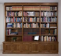 bookshelves design 15 inspirations of traditional bookshelf designs
