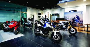 bmw motorcycle repair shops bmw motorrad autostone floor systems