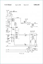 hvac fan relay wiring diagram banksbanking info