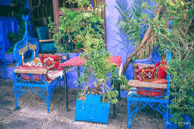 blue city morocco chair visiting morocco s famous blue city of chefchaouen morocco