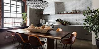 the hottest interior design trends to watch in 2016 interior new