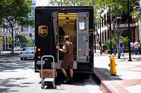ups store thanksgiving hours 18 secrets of ups drivers mental floss