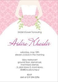 custom bridal shower invitations templates printable custom bridal shower invitations plus