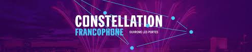 Le Violet Lui Donne Du Caractère De L Constellation Francophone Winnipeg Manitoba Tfo