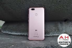 androig authority amazon black friday nexus glaxy s6 deals android u0026 tech news androidheadlines com