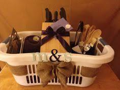 honeymoon shower gift ideas cheers to wedding season the wedding gift