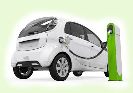 electric vehicles electric vehicle technology has come of age to curb air pollution