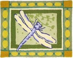 Dragonfly Outdoor Rug Page 504 Collection Decorating Ideas Gray Color Furnitureteams