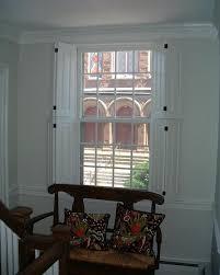 Wooden Window Shutters Interior Diy 39 Best Diy Shutters Images On Pinterest Diy Shutters Curtains