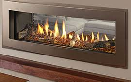 Fireplace Stores In New Jersey by Fireplace Store For Traditional Gas Stoves And Inserts