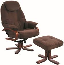 fabric swivel recliner chairs 56 fabric recliners chairs floor sofa chair recliner with armrest