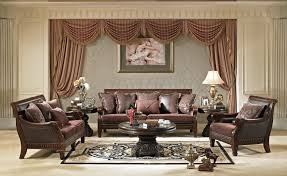 Formal Chairs Living Room by Traditional Formal Living Room Furniture Home Design Ideas
