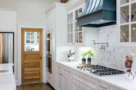 modern kitchen pictures and ideas fixer upper season four kicks off with a bang hgtv u0027s decorating