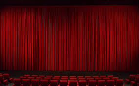 pin by nina schönefeld on art curtains pinterest red curtains