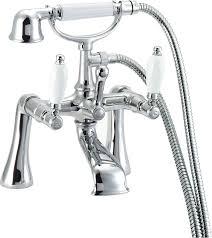 44 shower mixer valve problems metro exposed thermostatic shower 44 shower mixer valve problems metro exposed thermostatic shower valve bathstore lincolnrestler org