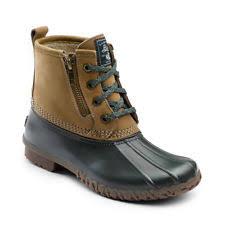 ebay womens winter boots size 11 womens bass boots ebay