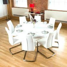 Large Dining Room Table Dining Table Seats 10 Moniredu Info
