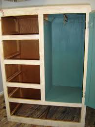 childrens armoires 37 best chifforobe images on pinterest closets upcycling and