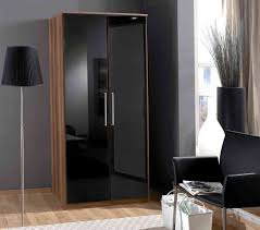 Walnut And White Bedroom Furniture White High Gloss Bedroom Furniture Furniture Home Decor
