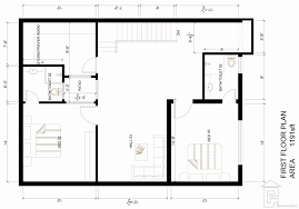 ranch house floor plans 30 x 40 two story house plans new 30 30 house floor plans 30 x 50