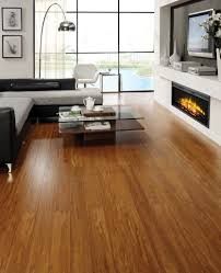 best way to clean bamboo floors 7 the minimalist nyc
