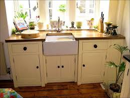 kitchen 42 inch cabinets under sink kitchen cabinet commercial