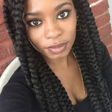 how many bags of hair do you need for jumbo box braids how many packs of hair do you need for jumbo box braids best hair 2017