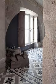 Tapis Couloir Saint Maclou by Peindre Carrelage Sol Salon Indogate Com Salon Avec Carrelage