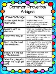 idioms worksheets google search 4th grade eagles pinterest
