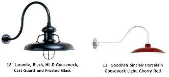 gooseneck barn light fixtures gooseneck barn lights cheap barn lights barn light fixtures simple