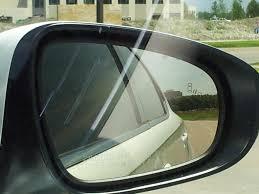 lexus es 350 radiator 2013 lexus es 350 unwanted reflection in outside mirror 3 complaints
