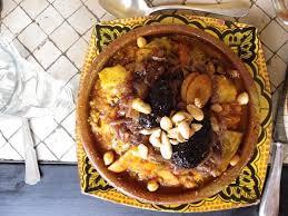 cuisine lalla lalla nezha picture of cuisine marrakech marrakech tripadvisor