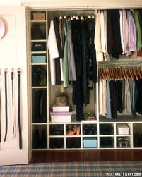 cleaning closet ideas decor interesting martha stewart closets for pretty home storage