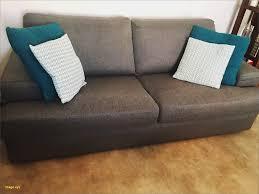 canapé neuf canapé poltron et sofa inspirant achetez canapé poltron e quasi