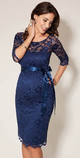 dresses for wedding maternity dresses for wedding guest all for fashions fashion