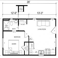 small house floorplans tiny house floor plans for families small cabins tiny small house