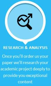 Custom economic papers Essay writers nz AppTiled com   Unique App Finder Engine   Latest Reviews   Market News