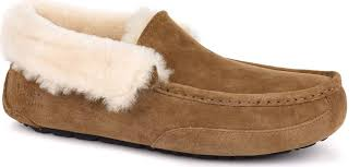 ugg grantt sale ugg s grantt free shipping free returns s slippers