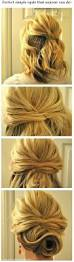 195 best hair images on pinterest hairstyles make up and braids