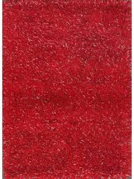 4x6 Shag Rug Buy Shag Rugs And Flokati Rugs Online At Low Price In Usa Rugsville