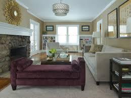 interior design bergen county nj interior designers nj nj custom interior designers nj interior designers nj interior